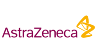 astrazeneca-vector-logo-768x427